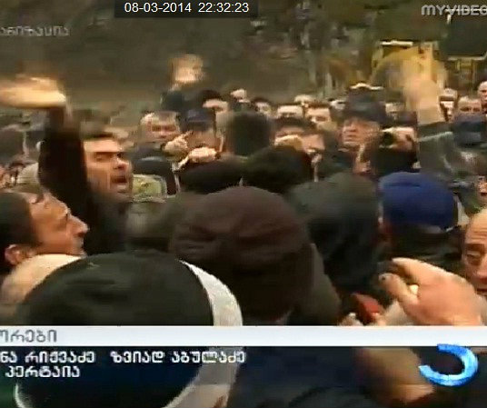 Ghurta_clashes_2014-03-08_-_Adjara_TV_cropped