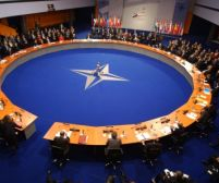 nato_meeting_Cropped