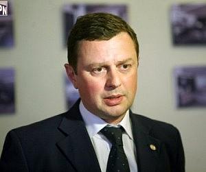 dimitri_lortkipanidze_Crop