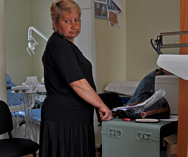 a_patient_visiting_small_polyclinics_Tserovani_Cropped