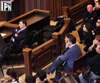 gigi_ugulava_-_in_court_Cropped