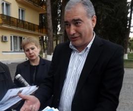 Merab_Topchishvili_Cropped