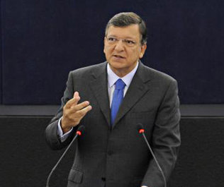 jose_manuel_barroso_Cropped