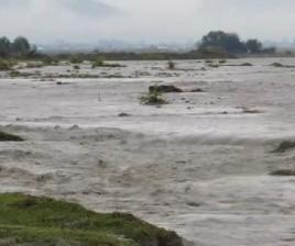 flood_Vani_2014-07-27_Crop