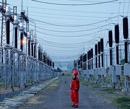 transformer_station_georgian_state_electrosystems_Crop