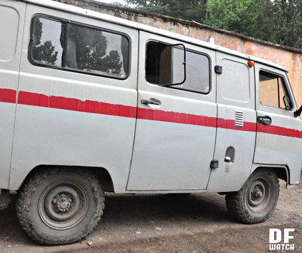 ambulance_kharagauli_Crop