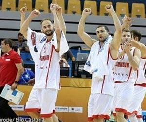basketball_Georgia_Portugal_Aug_27_Crop