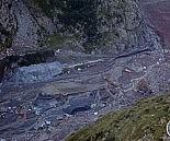 landslide_Dariali_21_August_2014_Crop