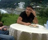 mikheil_saakashvili_2014-08-31_Crop