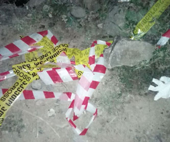 murder_scene_Adigeni_29Aug14_Crop