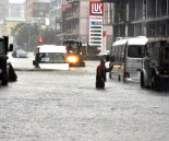 storm_batumi_03