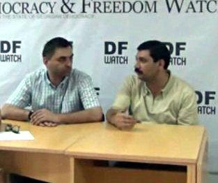 yazidi discussion