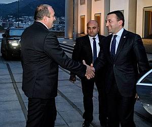 giorgi_margvelashvili-irakli_gharibashvili