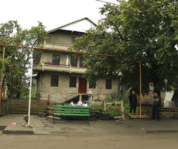 house-front_2