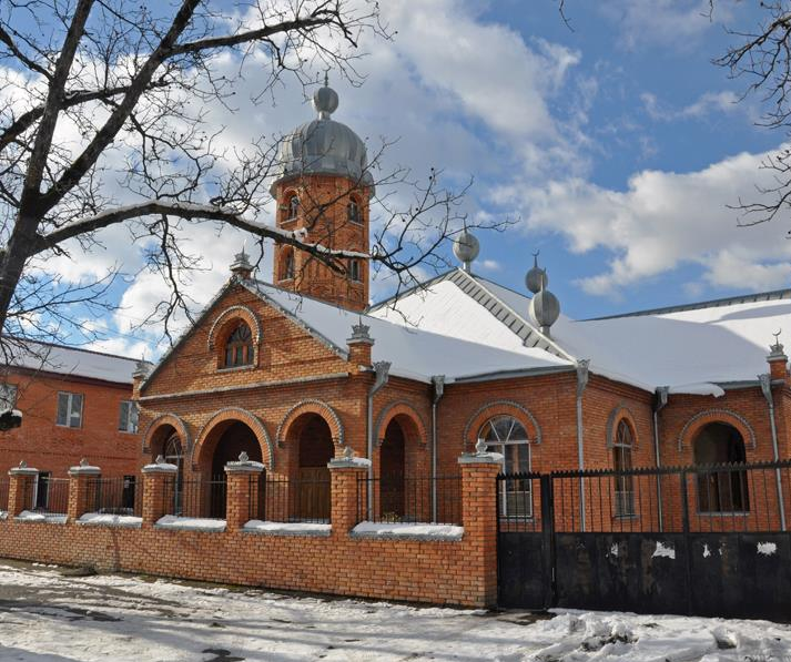 mosque_duisi_pankisi