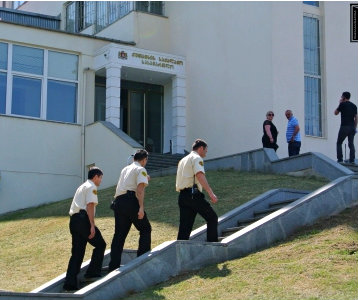 police_shooting_Lasha Jikhvashvili