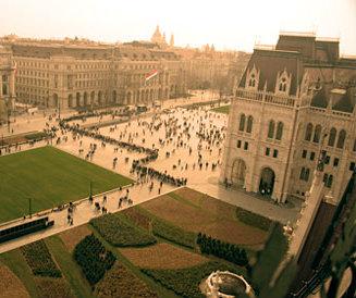 Hungary_parliament