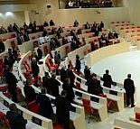 parlamenti-dumili