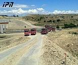 tbilisi-senaki-leselidze_motorway-