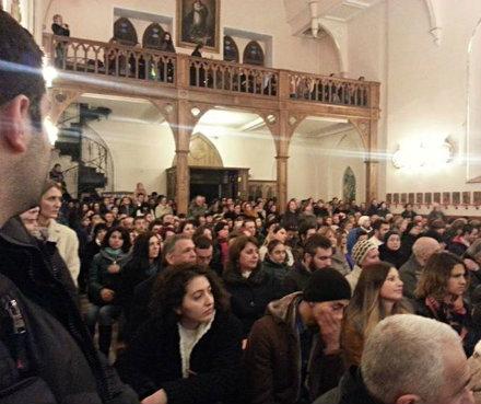 catholic_midnight_mass_tbilisi_2014