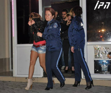 prostitution in georgia tbilisi