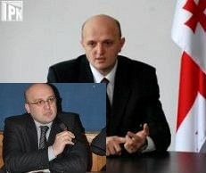 kote_and_pavle_kublashvili