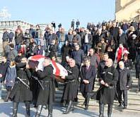 babushera_victims_funeral_2015-02-24