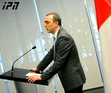 giorgi_kadagidze_