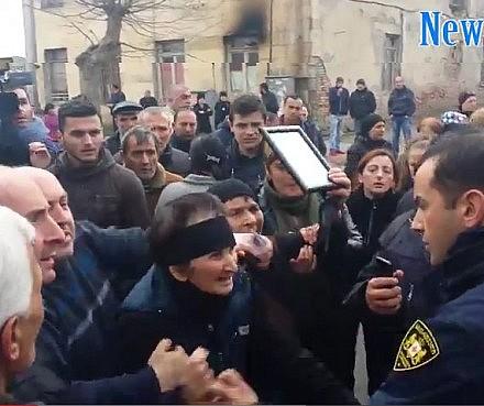kutaisi_hit-and-run_protest_2015-02-09