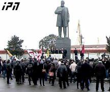 rally_to_save_naval_station_poti