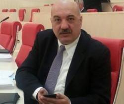 tamaz_avdaliani
