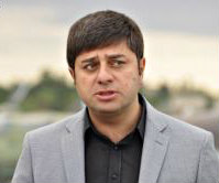zakaria_kutsnashvili
