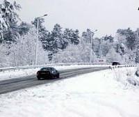 road_snow