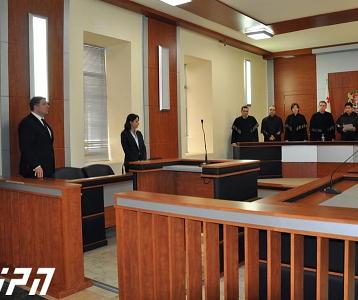 ugulava_court_hearing
