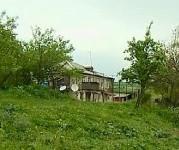 Gremiskhevi