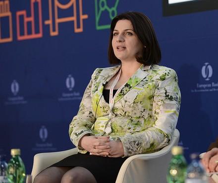 Mariam_Valishvili