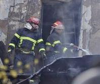 fire_fighters_batumi