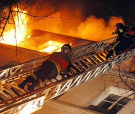 hotel_fire_kobuleti-