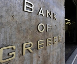 bank_of_greece