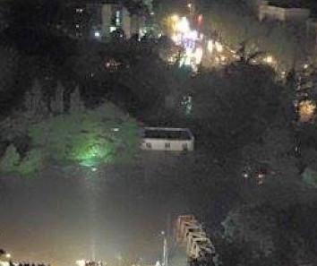 tbilisi_zoo_flooded