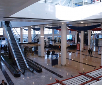 tbilisis-aeroporti