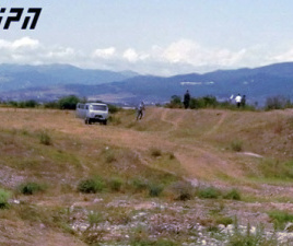 khurvaleti_incident_July2015
