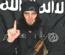 Syria_IS_militant