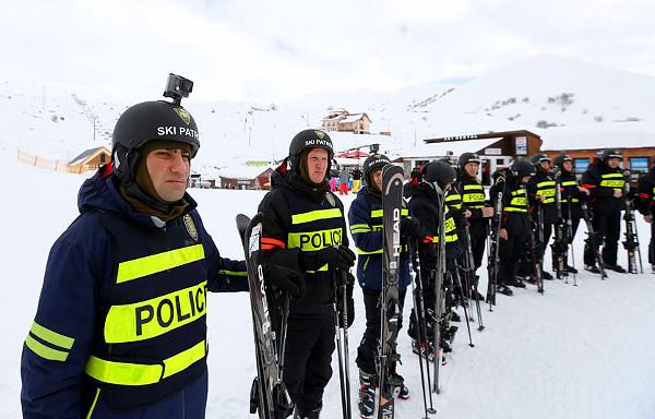 ski_patrol_police