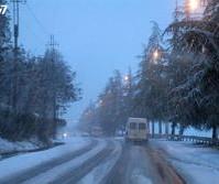 snow_road