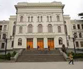 Tbilisi State University to select new rector on April 20
