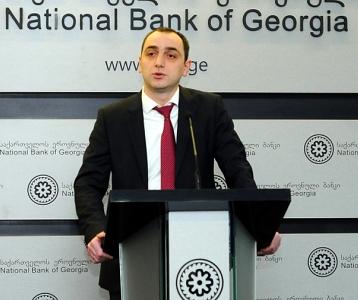 giorgi_kadagidze