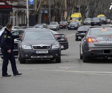 police_car_traffic