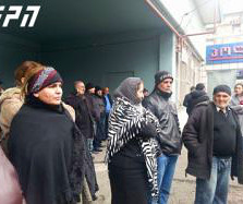 protest_abduction_of_samira_bairamova
