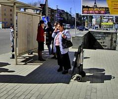 jehovahs_witnesses_kutaisi